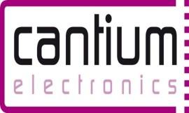 Cantium